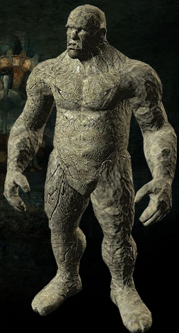 File:Race golem.jpg