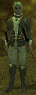 File:Shadowblade (Master).jpg