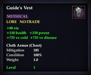 File:Guide's Vest.jpg
