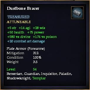 File:Dustbone Bracer.jpg