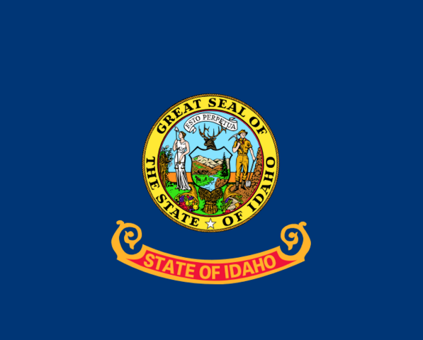 File:Idaho Flag.png