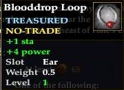 File:Blooddrop Loop.jpg