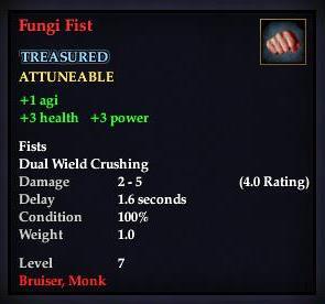 File:Fungi Fist.jpg