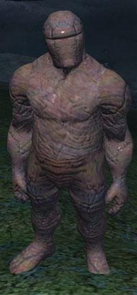 File:Tellurian Soldier (Apprentice).jpg
