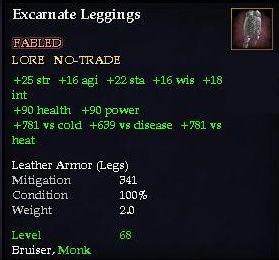 File:Excarnate Leggings.jpg