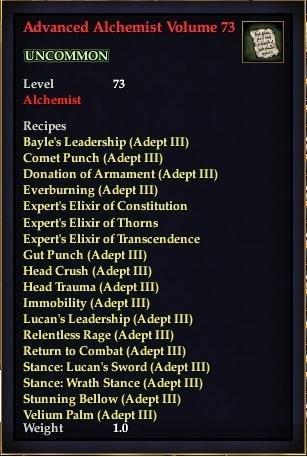 File:Advanced Alchemist Volume 73.jpg