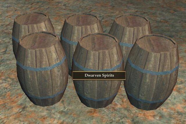 File:Barrels of Dwarven Spirits.jpg