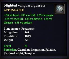 File:Blighted vanguard gussets.jpg