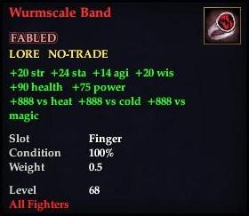 File:Wurmscale Band.jpg