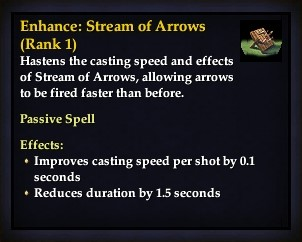 File:Enhance- Repeating Arrows.jpg