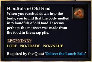 File:Handfuls of Old Food.jpg