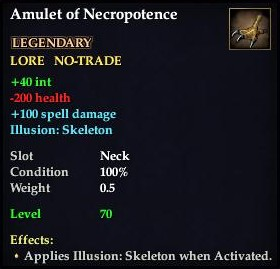 File:Amulet of Necropotence.jpg