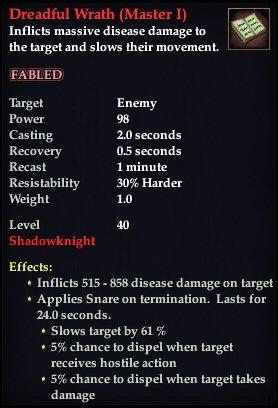 File:Dreadful Wrath - Master I.jpg