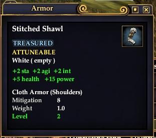 File:Stitched Shawl.jpg