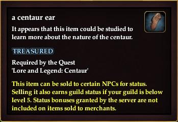 File:A centaur ear.jpg