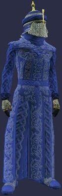 Pristine Tailored Swiftcloth robe.jpg