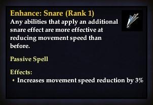File:Enhance- Snare (Ranger).jpg