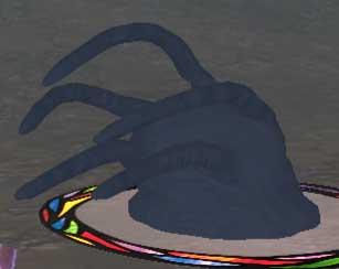 File:Race ooze.jpg