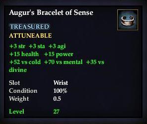 File:Augur's Bracelet of Sense.jpg