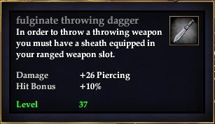 File:Fulginate throwing dagger.jpg