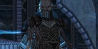 Lichlord Skulldugger