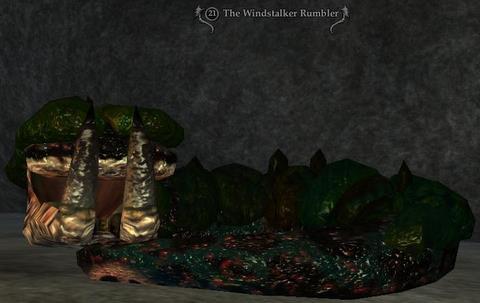 File:The Windstalker Rumbler.jpg