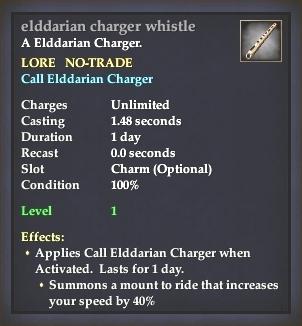 File:Elddarian charger whistle.jpg