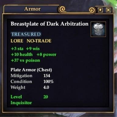 File:Breastplate of Dark Arbitration.jpg