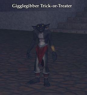File:Gigglegibber Trick-or-Treater.jpg