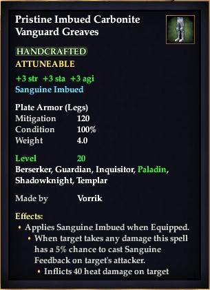 File:Imbued Carbonite Vanguard Greaves.jpg