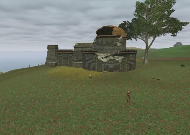 File:Ruins of Caltorsis.jpg