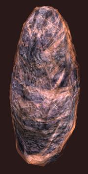 Urzarach Cocoon (Quest Reward) Visible