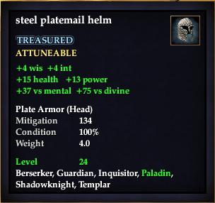 File:Steel platemail helm.jpg