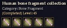 File:CQ human bone fragment collection Journal.jpg