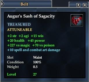 File:Augur's Sash of Sagacity.jpg