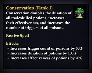 File:Conservation.jpg