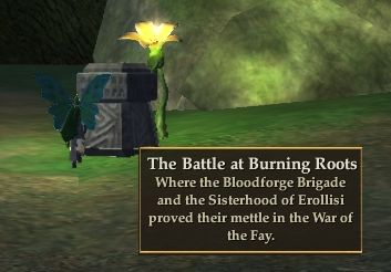 File:The Battle at Burning Roots.jpg