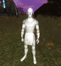 Aery Hunter IV (Adept)