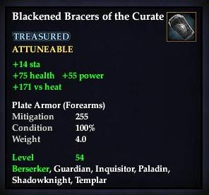 File:Blackened Bracers of the Curate.jpg