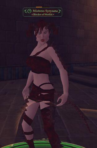 File:Mistress Syryzana.jpg