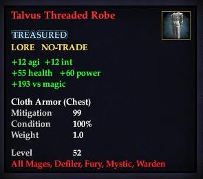 File:Talvus Threaded Robe.jpg