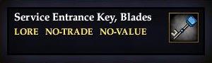 File:Service Entrance Key, Blades.jpg