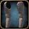 Shoulders Icon 0108 (Treasured)