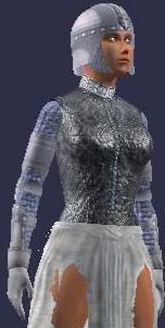 File:Wolf-Fur Tunic (female).jpg