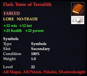 File:Dark Tome of Tseralith.jpg