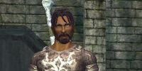 Inquisitor Thorson