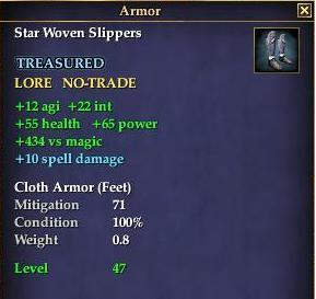 File:Star Woven Slippers.jpg