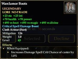 File:Warclamor Boots.jpg