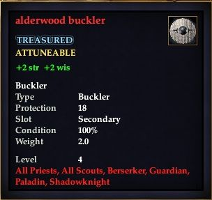 File:Alderwood buckler.jpg