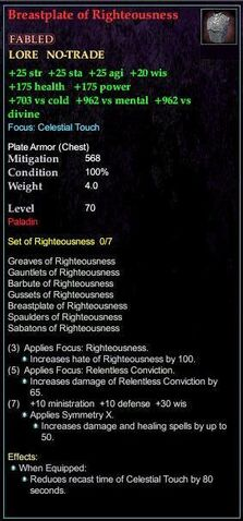 File:Breastplate of Righteousness.jpg
